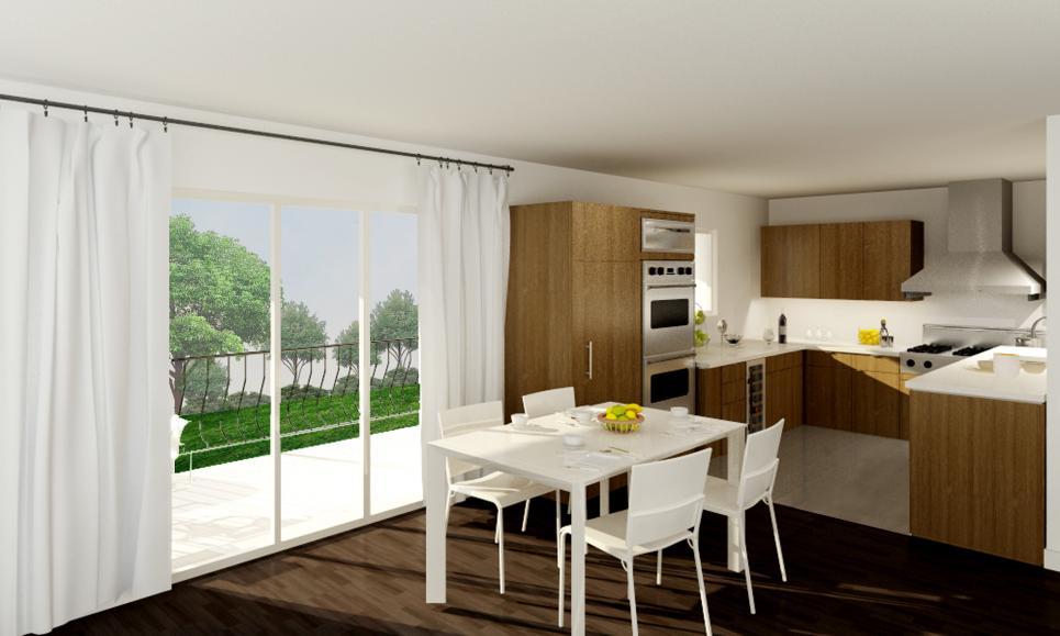 Acheter immobilier suisse for Appartement a yverdon