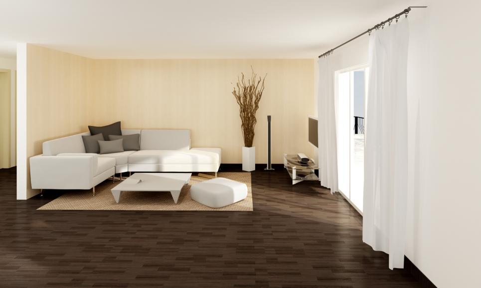 Acheter immobilier suisse for Yverdon les bains appartement