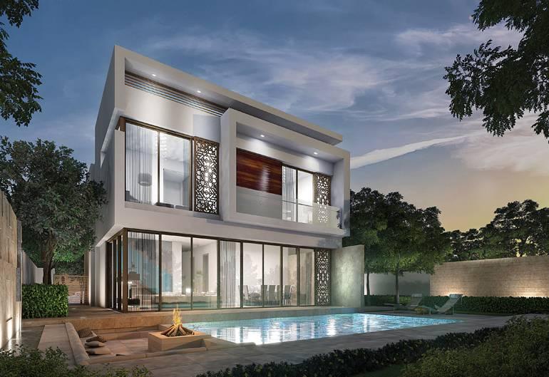 Acheter immobilier suisse for Achat maison suisse romande
