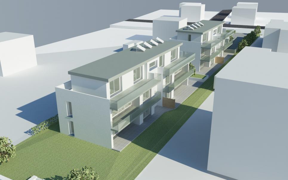 Acheter immobilier suisse for Studio a louer a yverdon