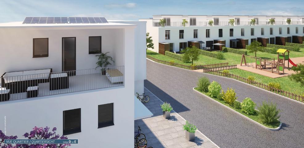 immobilien kauf verkauf haus wohnung 6 5 zimmer haus in sugiez freiburg. Black Bedroom Furniture Sets. Home Design Ideas