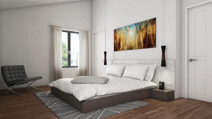 immobilien kauf verkauf haus wohnung 5 5 zimmerwohnung in villarsiviriaux freiburg. Black Bedroom Furniture Sets. Home Design Ideas
