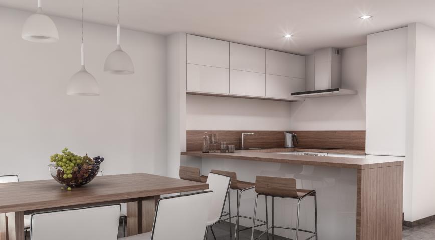 immobilien kauf verkauf haus wohnung 3 5 zimmerwohnung in botterens freiburg. Black Bedroom Furniture Sets. Home Design Ideas