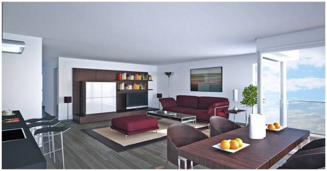 A vendre appartement 4 5 pi ces bulle fribourg - Achat appartement bulle ...