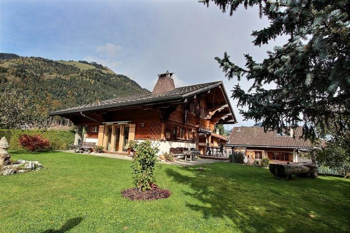 Garage atelier a louer vaud for Acheter une maison en suisse romande
