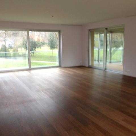 appartement louer ch ne bougeries gen ve. Black Bedroom Furniture Sets. Home Design Ideas
