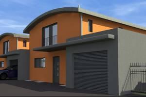 Maison coté Ancolies 10