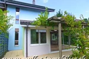Fribourg_361471682_19w