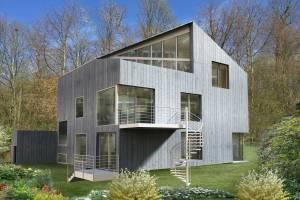 A vendre maison 5 5 pi ces ch tel st denis fribourg for Achat maison suisse romande