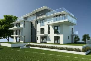 Annonces immobili res immobilier en suisse romande for Achat maison suisse romande
