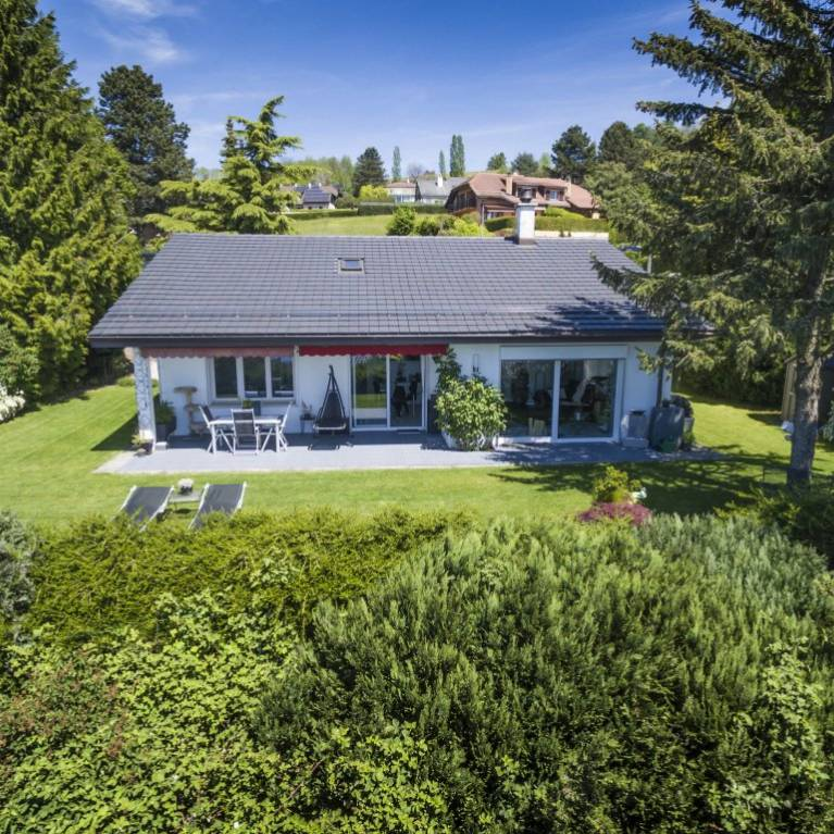 Superb Buy Or Rent Maisons Luxury Or Charm Lutry, Vaud. Selected By Our Partners  To Realize Your Dream Now!