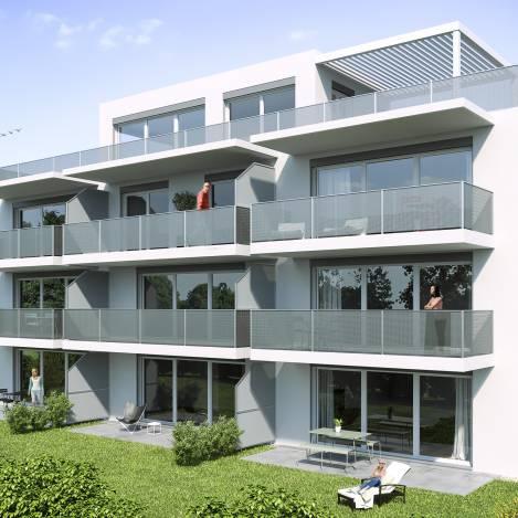 apartment design im industriellen stil loft, apartment, house and property for sale in yverdon-les-bains switzerland, Design ideen
