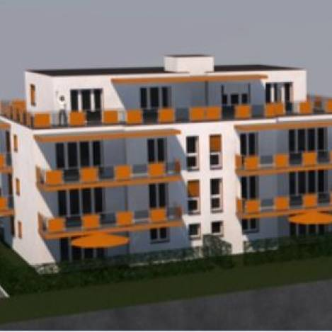 apartment, house and property for sale in Riddes Switzerland