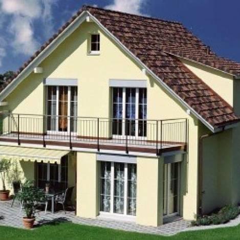 acheter tout l 39 immobilier sur cheiry fribourg appartements maisons vendre et. Black Bedroom Furniture Sets. Home Design Ideas