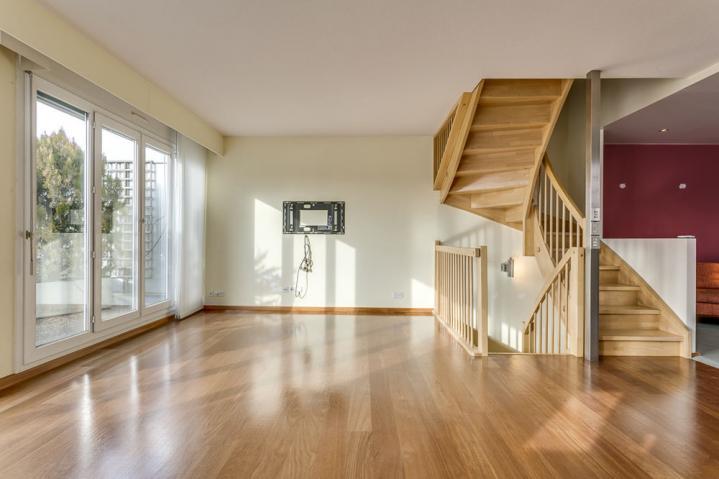 annonces immobilier vendre en suisse appartement 5 pi ces confignon gen ve. Black Bedroom Furniture Sets. Home Design Ideas