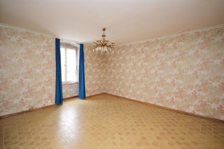 Annonces immobilier vendre en suisse maison 21 pi ces for Chambre a louer yverdon