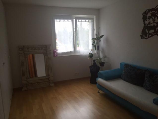Annonces immobilier vendre en suisse appartement 5 5 for Meubles occasion vaud