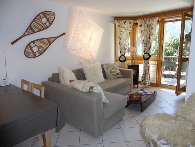 Annonces immobilier vendre en suisse appartement 2 for Acheter des meubles en suisse