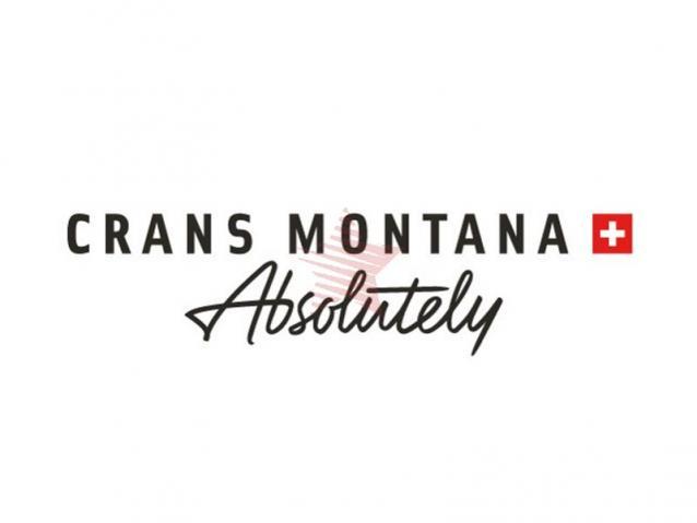 Crans-Montana : Une station ou il fait bon vivre !