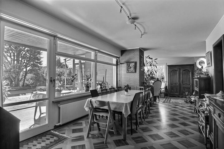 Annonces immobilier vendre en suisse maison 7 5 pi ces for Mobilier lausanne