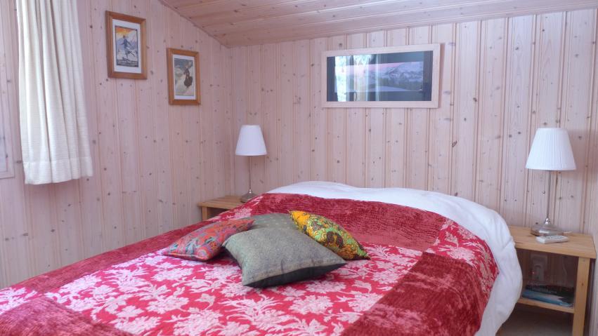 Annonces immobilier vendre en suisse maison 6 pi ces for Acheter une maison en suisse
