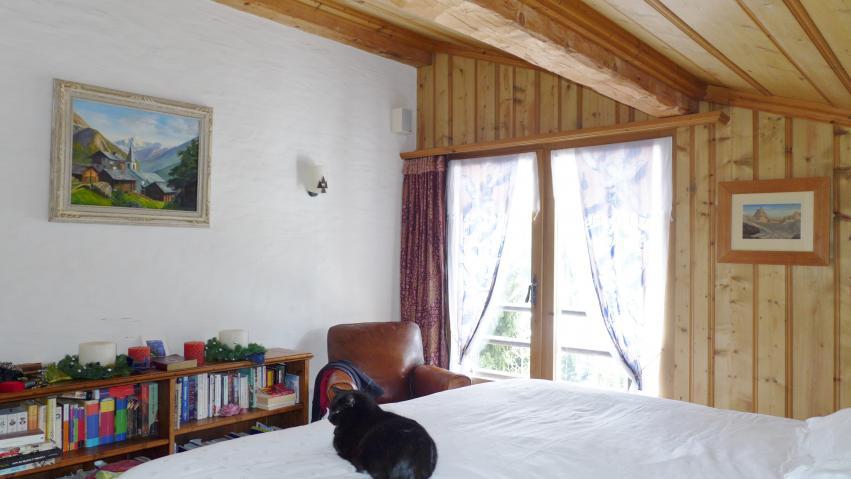 Annonces immobilier vendre en suisse maison 6 pi ces for Appartement ou maison a louer