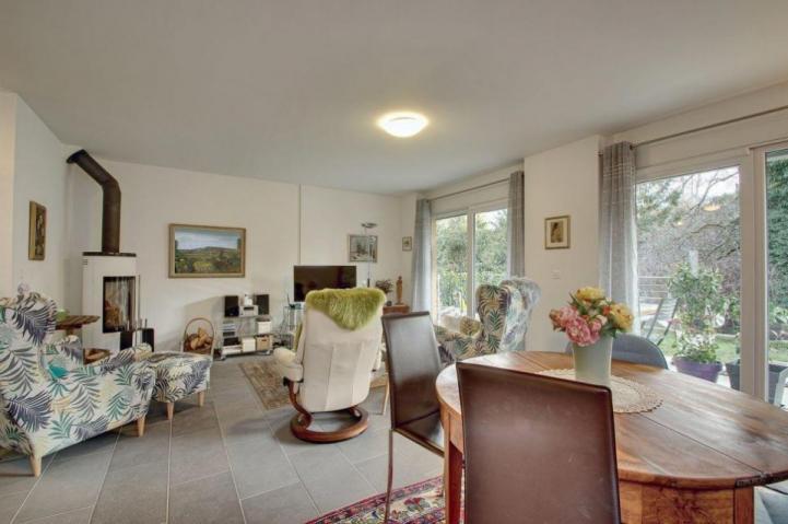 annonces immobilier vendre en suisse maison 5 5 pi ces