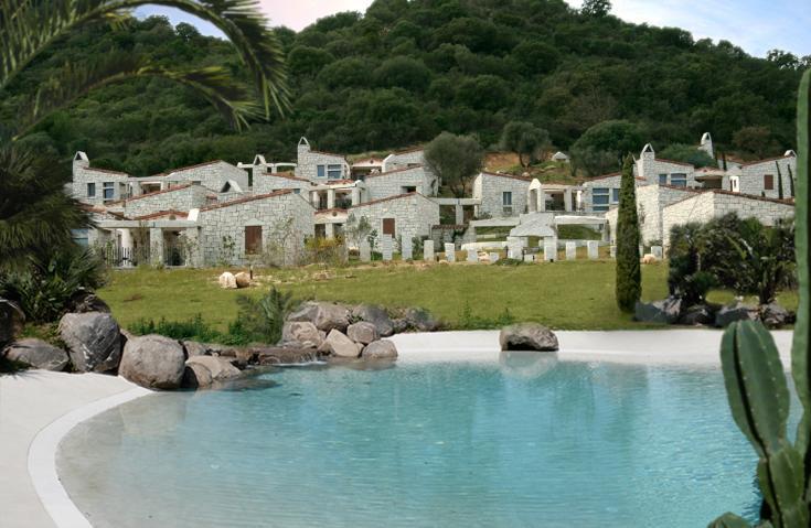 Annonces immobilier vendre en suisse maison 5 pi ces for Acheter une maison en sardaigne