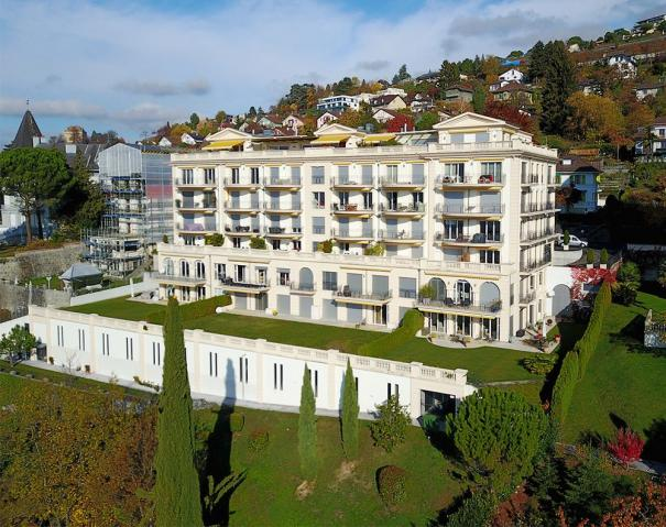 Buy Sale Apartment House Flat For Sale In Montreux Vaud