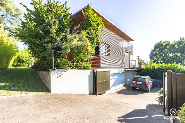 Buy Sale Apartment House Detached House For Sale In La