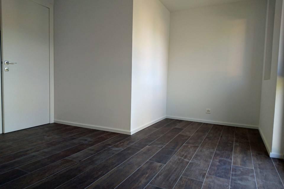 Appartement 3 pièces à Yvorne