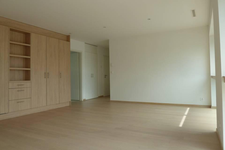 Administratif/Bureau 4 pièces 85 m2 à St-Sulpice VD