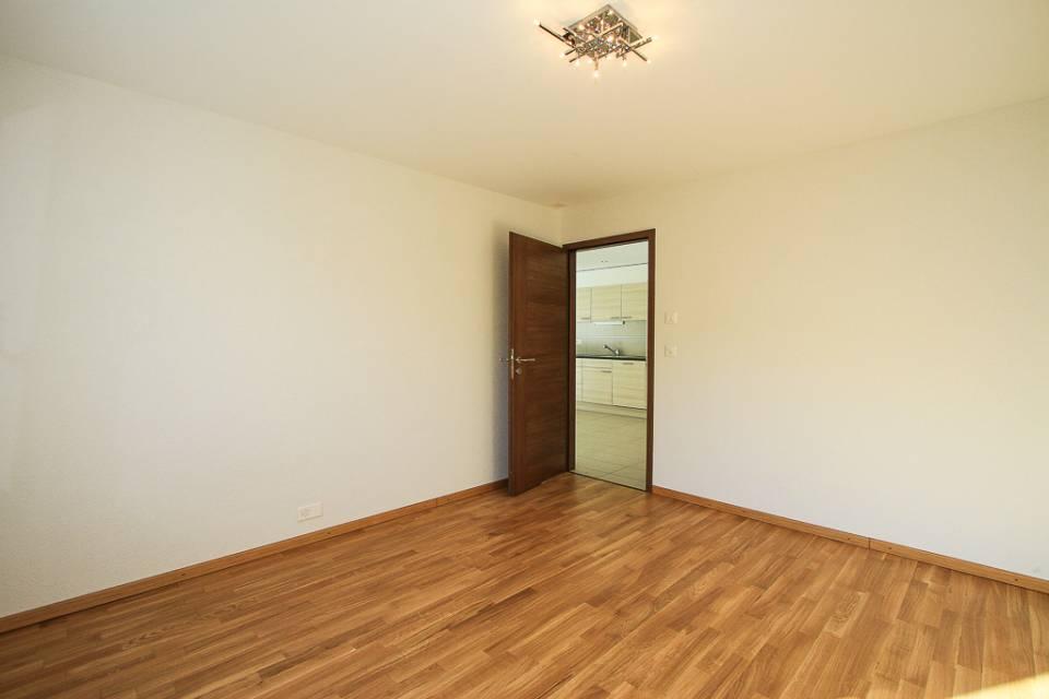 Appartement 2.5 pièces à Chamoson