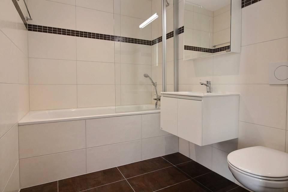 G.6-1 Salle de bains