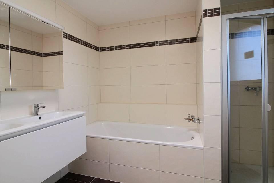 Appartement 5.5 pièces à Belfaux
