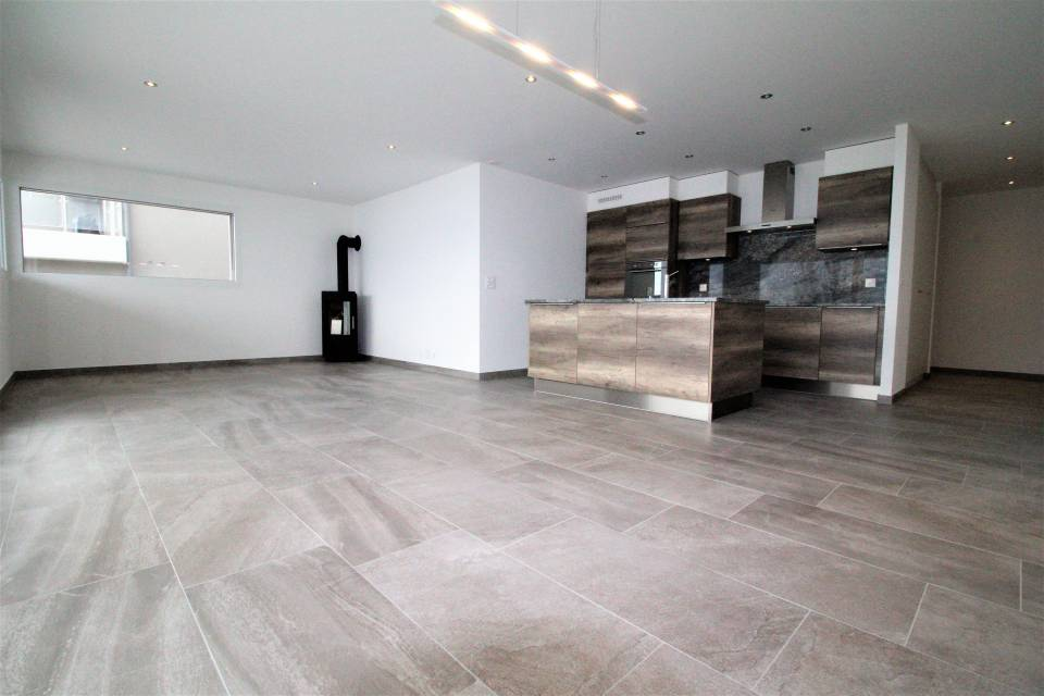 Appartement 3.5 pièces à St-Germain (Savièse)