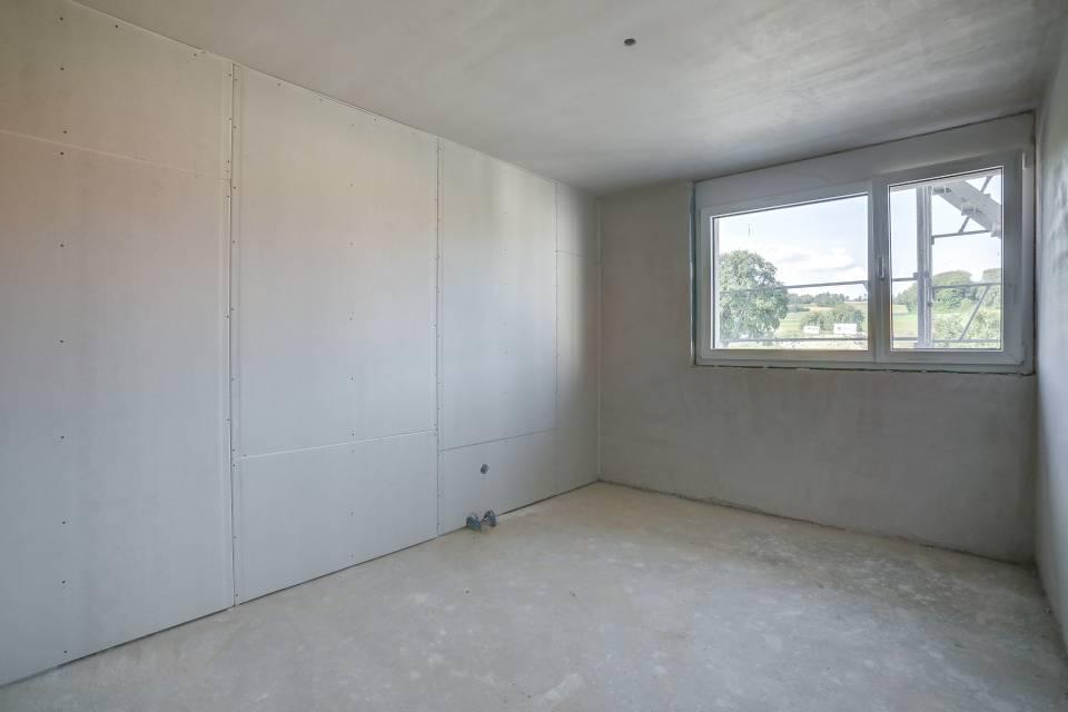 Appartement 4.5 pièces à Marchissy