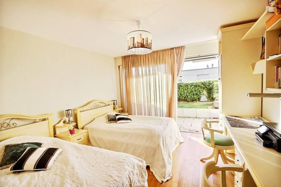 Appartement 3.5 pièces à Villeneuve VD