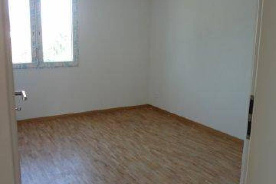 Appartement 2 pièces à Vallon