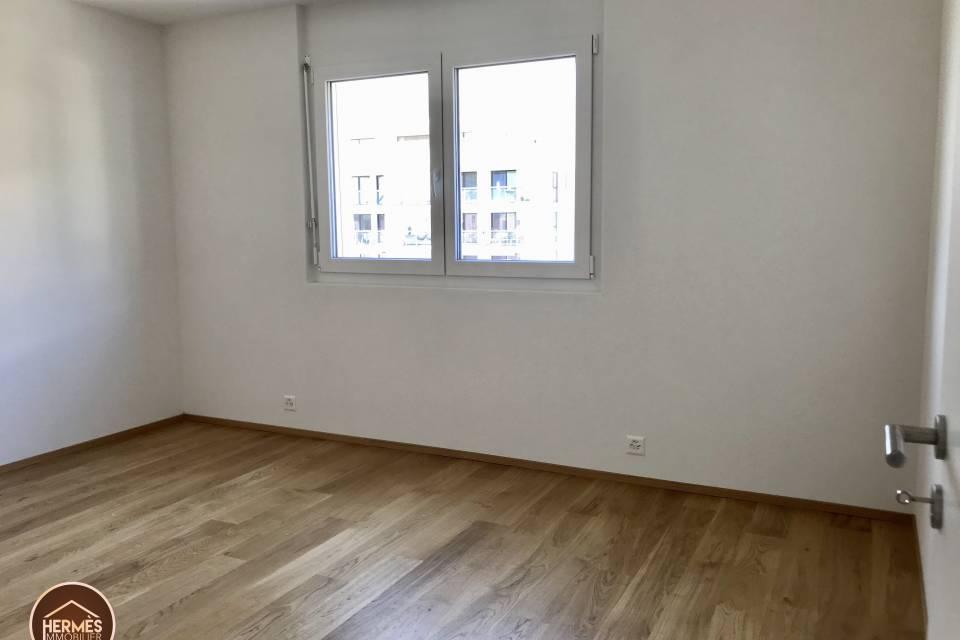 3.5-Zimmerwohnung in Sierre