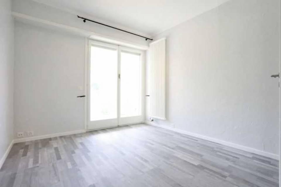 Appartement 5 pièces à Lutry