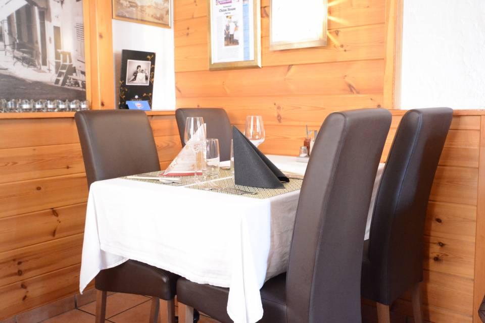 Restaurant 120 m2 à Salvan