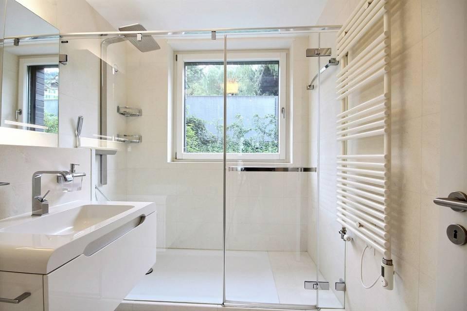 Appartement 3.5 pièces à Montreux