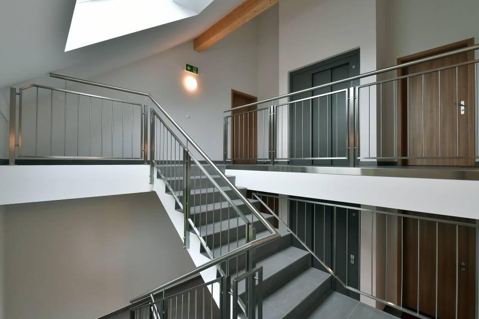 Appartement 4.5 pièces à Aubonne