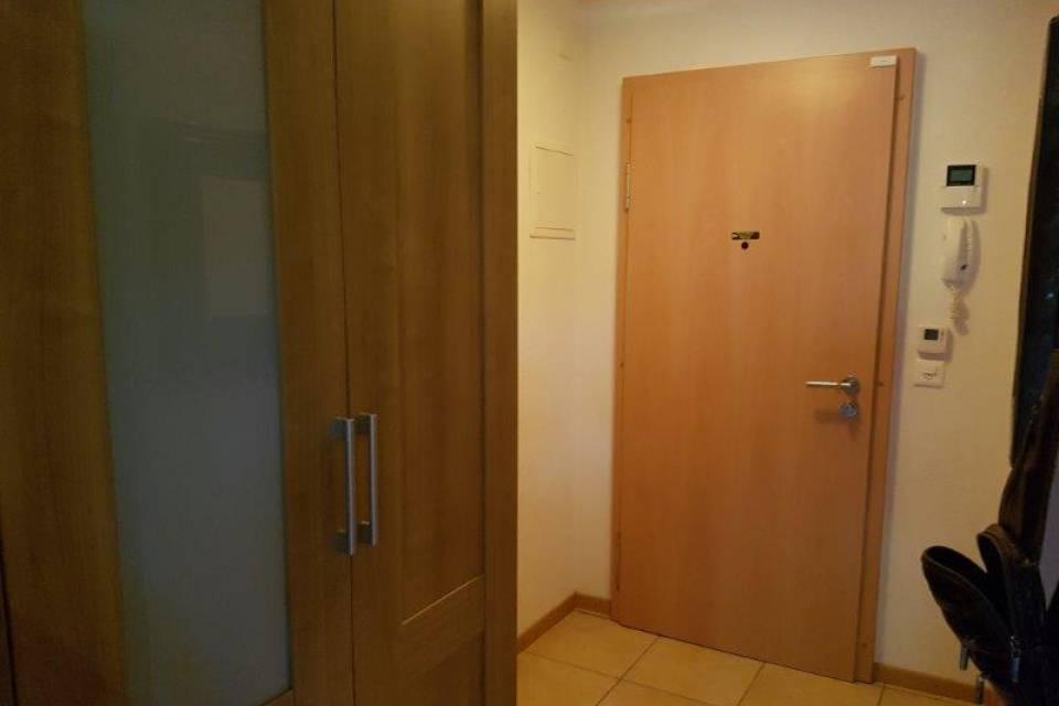 Appartement 4.5 pièces à Ste-Croix
