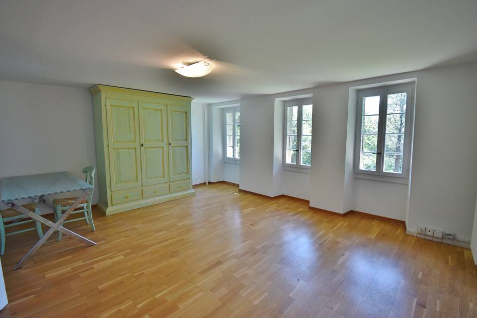 Villa Individuelle 7.5 pièces à La Croix (Lutry)