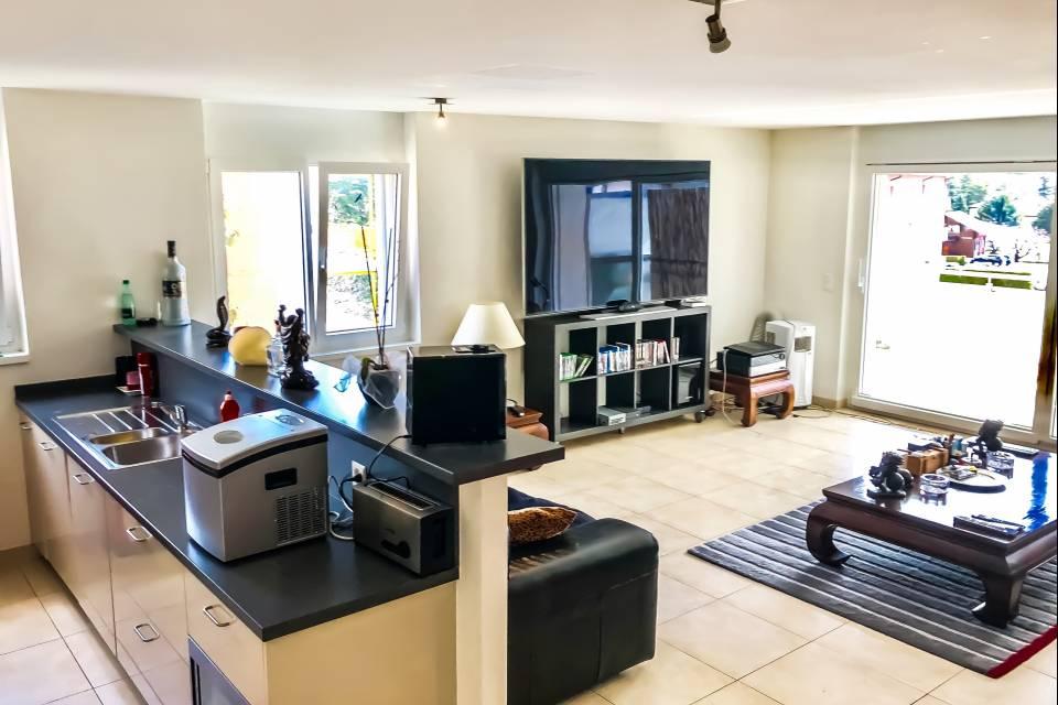 Appartement 4.5 pièces à Ardon