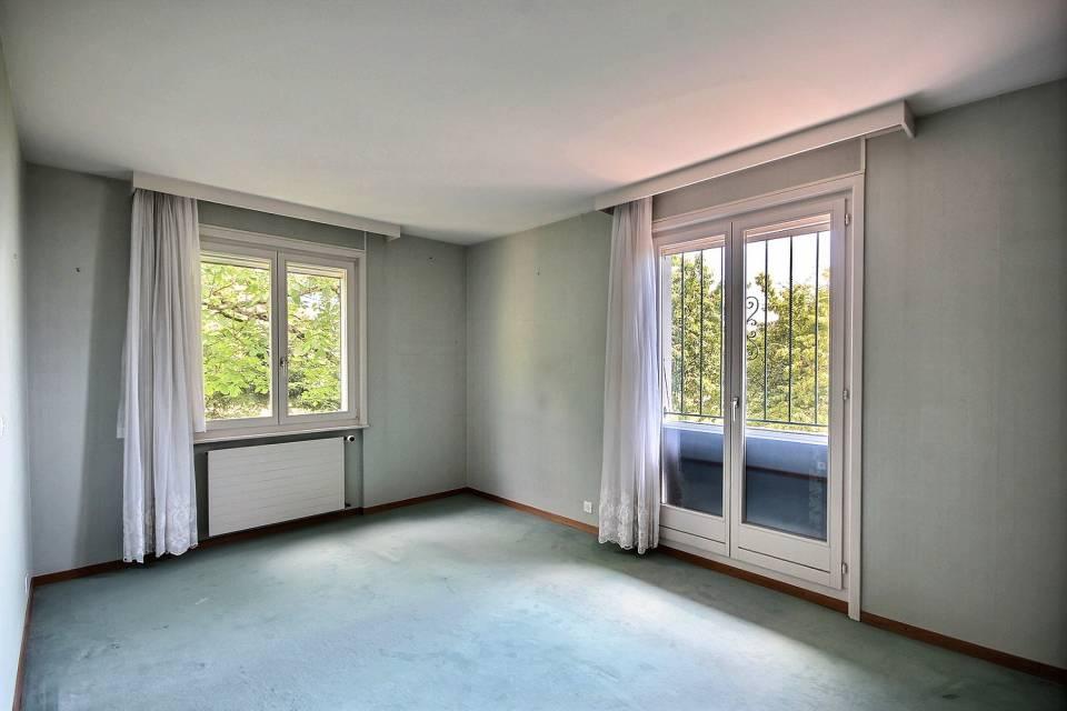 Villa Individuelle 5.5 pièces à St-Légier-La Chiésaz