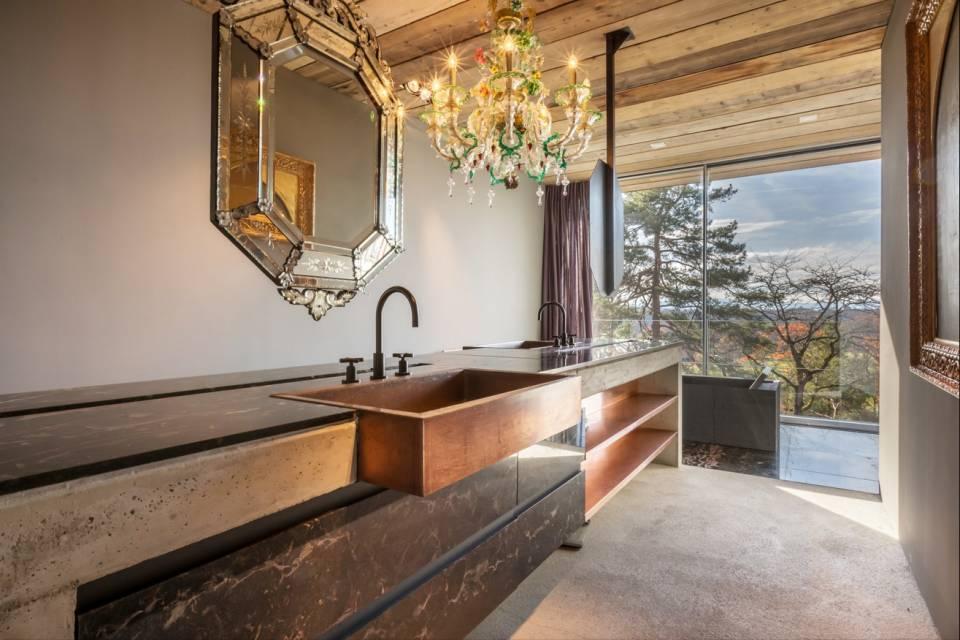 Villa Individuelle 12 pièces à Conches