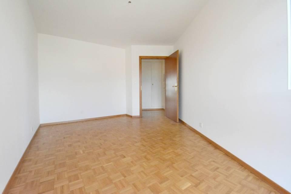 Appartement 3.5 pièces à Monthey